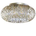 Maxim Lighting Arabesque Contemporary ceiling mount
