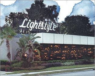 Lightstyle of America, Lightstyle of Orlando