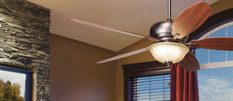 Think Outside The Box Ceiling Fans 5