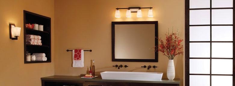 bathroom lighting advice. Bathroom Lighting Advice H