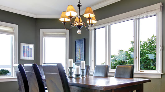 High Quality Dining Room Lighting Should Be Both Beautiful ...