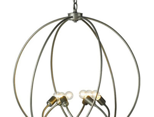 Hubbardton Forge – Hand-Forged, Vermont Made Lighting