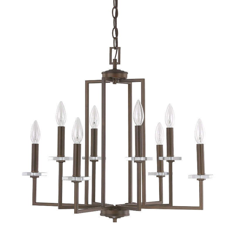 morgan collection by capital lighting rensen house of lights