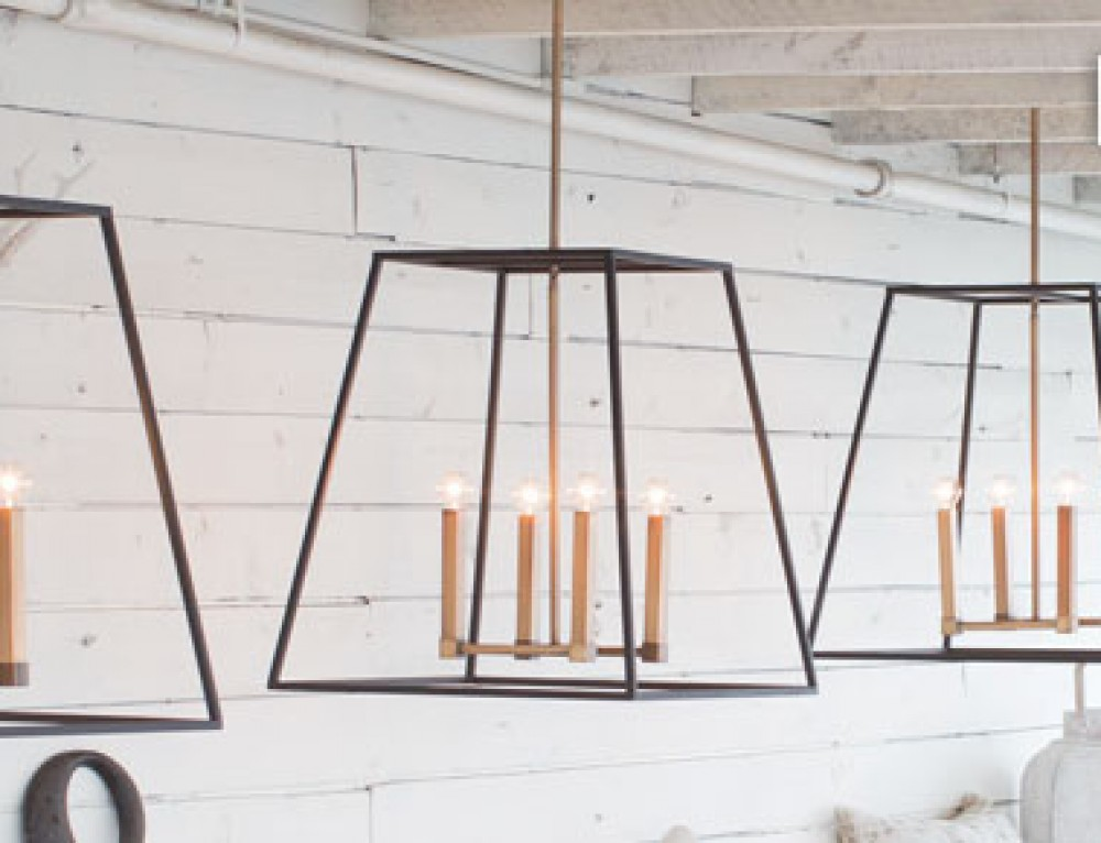 Hinkley Lighting – Fulton Collection