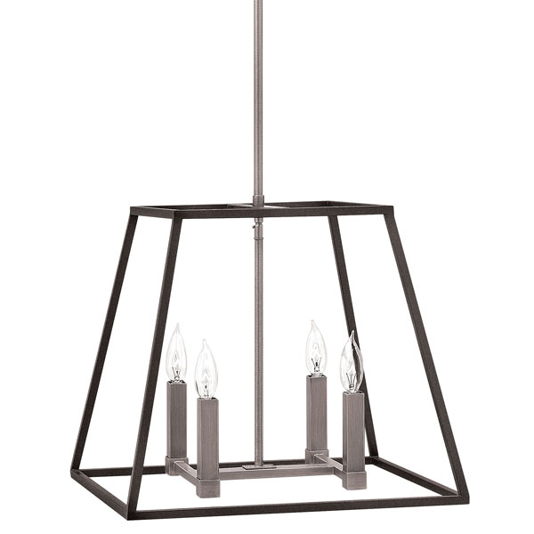Lighting made simple workshop sizing and selecting a chandelier