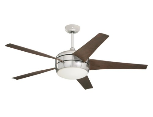 How to Choose the Perfect Ceiling Fan for Any Space
