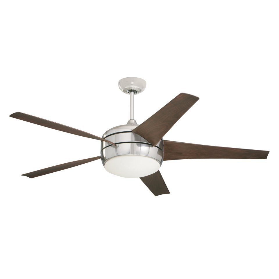 How to choose the perfect ceiling fan for any space rensen house ceiling fans are great for staying cool in the summer they are also budget friendly because they can help reduce the use of your air conditioner mozeypictures Images