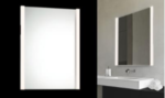 Sonneman LED Mirror Kit