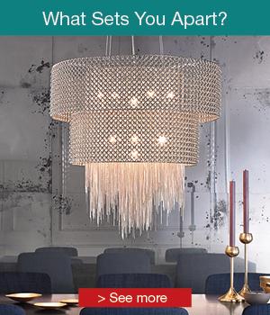 Home Lighting Lenexa Ks