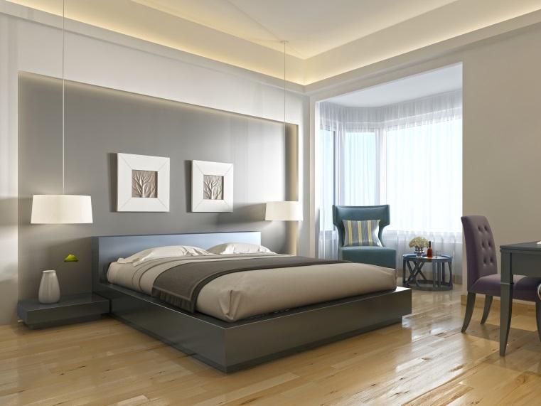 Bedroom Lighting Basics Rensen House Of Lights